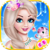 Royal Makeover Party-Princess Makeup Wiki