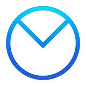 Airmail 1.5 für iOS bringt einige kleinere Neuerungen