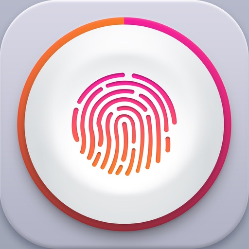 Privacy Photos - Protect Photo&Video