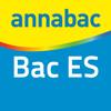 Annabac 2017 Bac ES