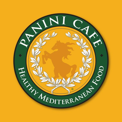 Panini Cafe To Go