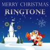 Christmas Ringtone 2016 Wiki
