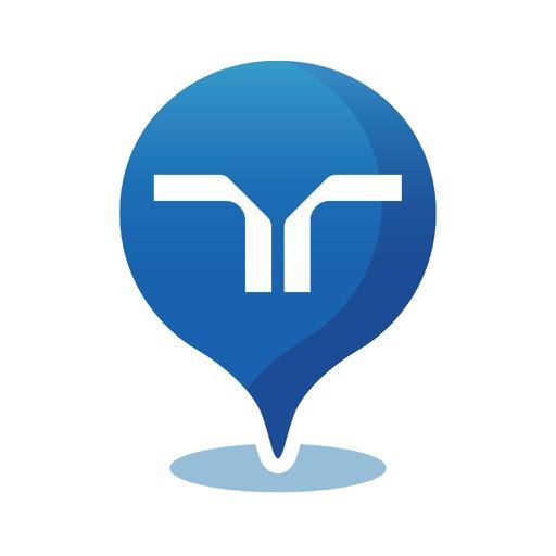 マイスポット - ランスタッド 短期単発の仕事検索アプリ