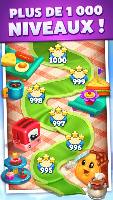 download Toy Blast apps 2