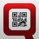 Qrafter Pro - QR Code Reader and Generator icon