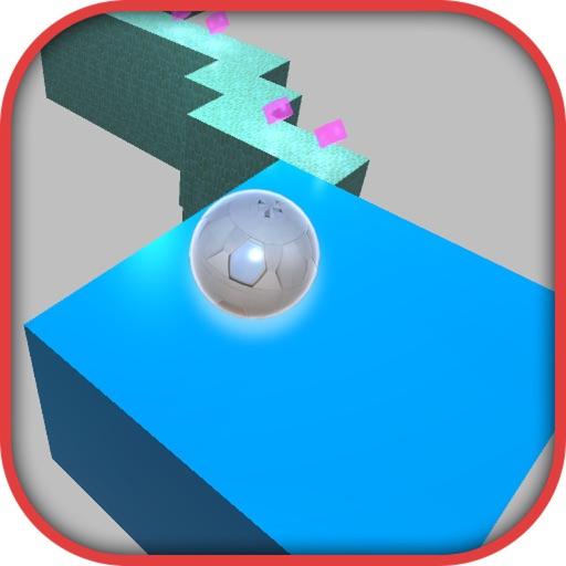 Guide Ball iOS App