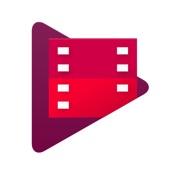 Google Play Filme & Serien für iOS erhält Unterstützung für AirPlay, HD-Streaming und mehr