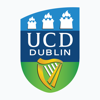 UCD Business Events