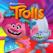 Trolls: Crazy Party Forest! - Ubisoft