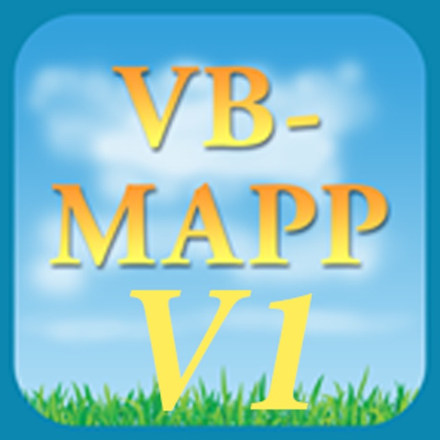VB-MAPPv1 on the App Store