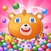 Bear Pop : Ready? 3 2 1