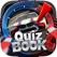 """Quiz Video Games Question Pro """"for Gran Turismo """""""