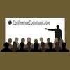 ConferenceCommunicator