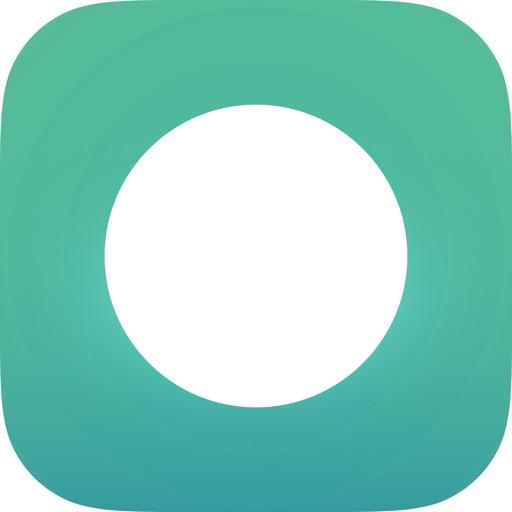 Mooves iOS App