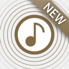 Wireless Audio - Multiroom for iPad (New)