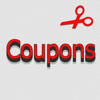 Coupons for TGW Shopping App Wiki