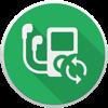 Chronisar - the sync app for iTunes