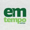 EM TEMPO Online