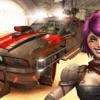 Fix My Car: Mad Road Mechanic - Max Mayhem! FREE