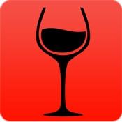 Degusta Vini
