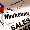 Marketing Glossary and Cheatsheet-Study Guide
