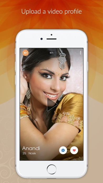 amusing information Serious russian dating sites pity, that now can
