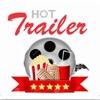 Hot Trailer HD Pro - TKS Player Hot Trailers