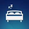 Runtastic Sleep Better: Reloj despertador y alarma