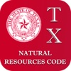 Texas Natural Resources Code 2016