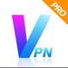 vpn-一款比snap vpn好用的国外浏览器软件