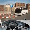Metro Bus Simulator - Real Driving Parking Mania