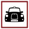 Black-Cab Приазовье
