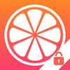 橙子看看播放器 – 快播VR私密电影大全,17+ 夜色影音播放器下载