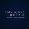 Revista Educação & Sociedade Wiki
