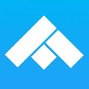 File Hub免费版 (本地、云端文件管理器)