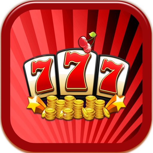 Real Las Vegas Casino 777 - Reel of Fortune iOS App