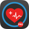 心拍数計 PRO - Heart Rate Plus - Ngo Na