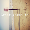 hiGreatYarmouth: offline map of Great Yarmouth