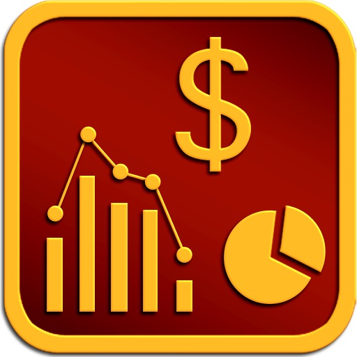 财产管家:ExpenSense (Expenses + Income + Accounts + Budget)