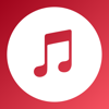 Free Mp3 Downloader Music Audio Offline Player Pro Wiki