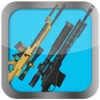 Weapon Builder Free