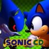Sonic CD (AppStore Link)
