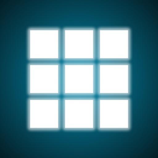 Magic-Square Puzzle