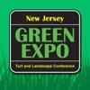 NJ Green Expo