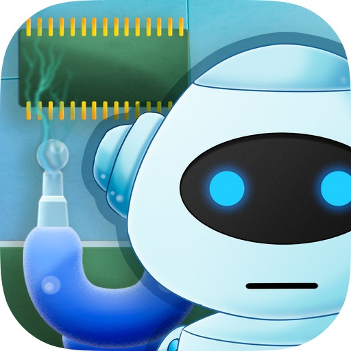 6 and 7 Digit Numbers - LSP iOS App