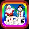 алфавит abc английский игры для детей дошкольного