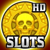 Slots of the Caribbean HD Free