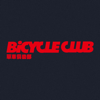 BiCYCLE CLUB 單車俱樂部
