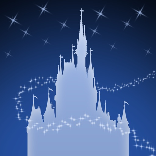 magic-guide-for-disney-world-wait-times-dining
