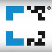 NeoReader® - QR & Mobile Barcode Scanner